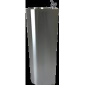 Питьевой Полуовальный Фонтан С 3 Фильтрами